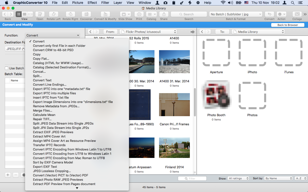 45 Best Freeware Design Programs  Home  snap2objects