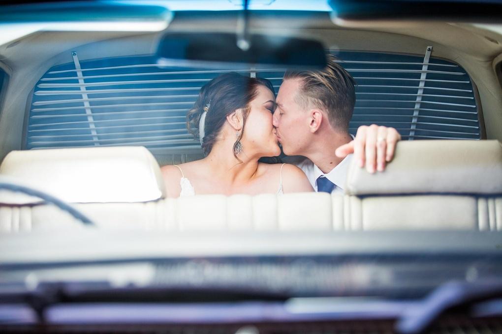 Morgan  Jordan  Destination Wedding Photographers  Laid