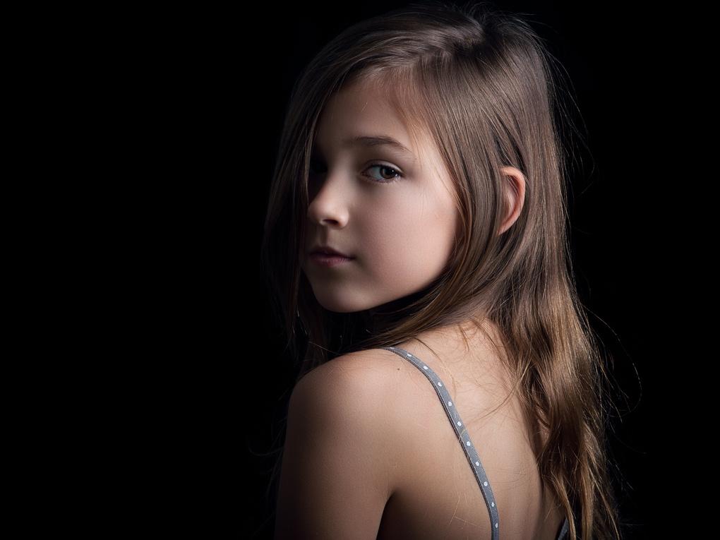 девочки спасу мир вечные афродиты