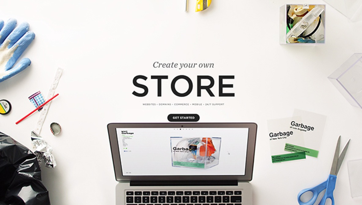 http://cdn.fstoppers.com/styles/large-16-9/s3/wp-content/uploads/2013/07/how-to-make-your-own-squarespace-ecommerce-store.jpg