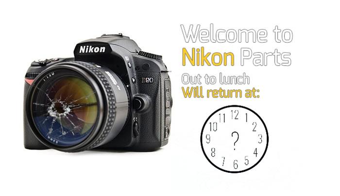 NIKON D90 USER MANUAL Pdf Download