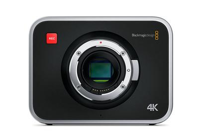 blackmagic upgrades firmware for cinema camera and pocket