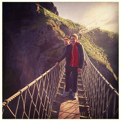 fstoppers-picturebelfast-carrick-a-rede-rope-bridge-aaron-brown.jpg