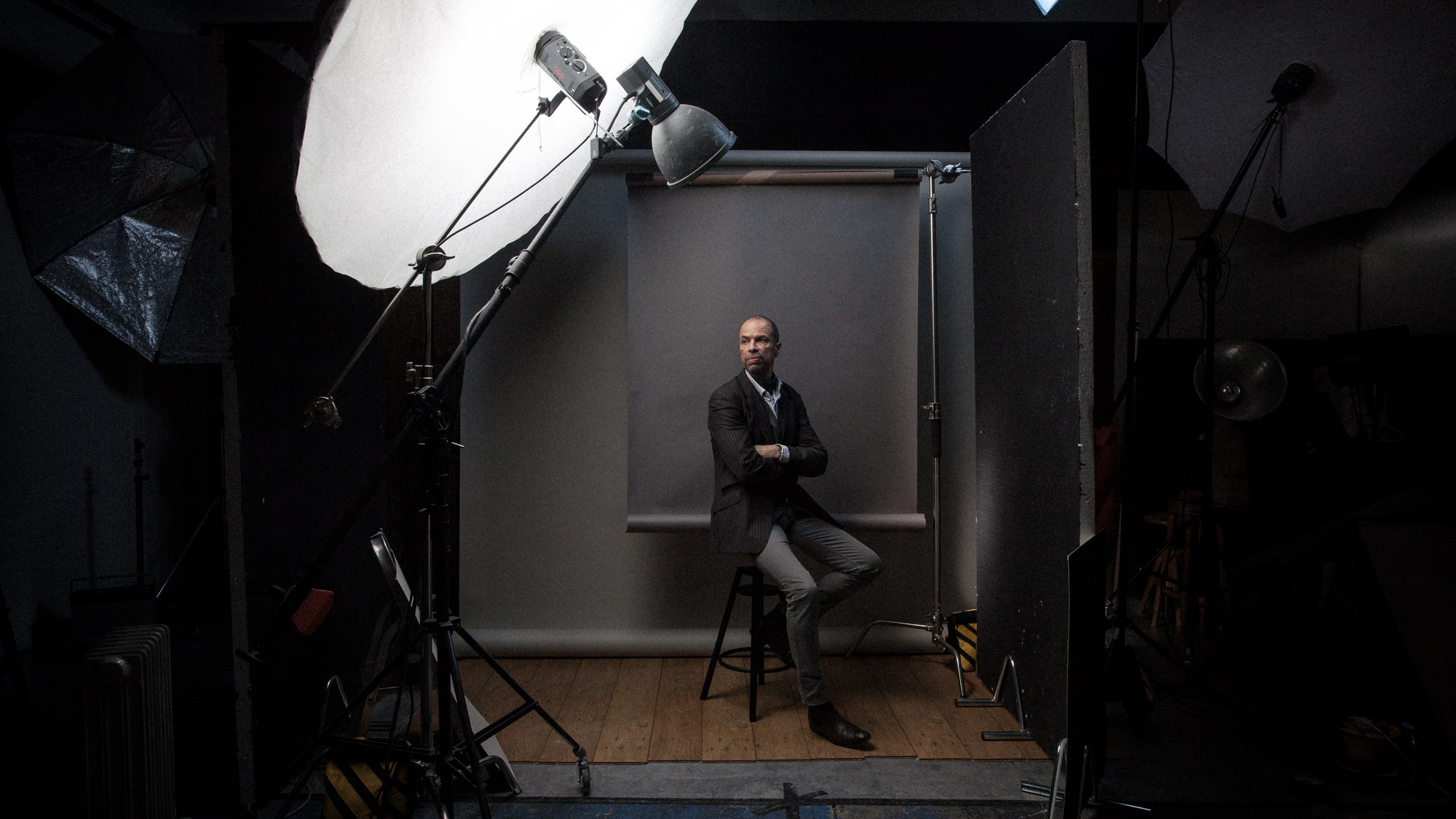 Image result for studio photography
