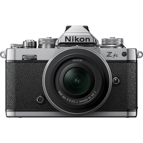 Nikkei Market Share: Bad News for Nikon... Or Is It? 10