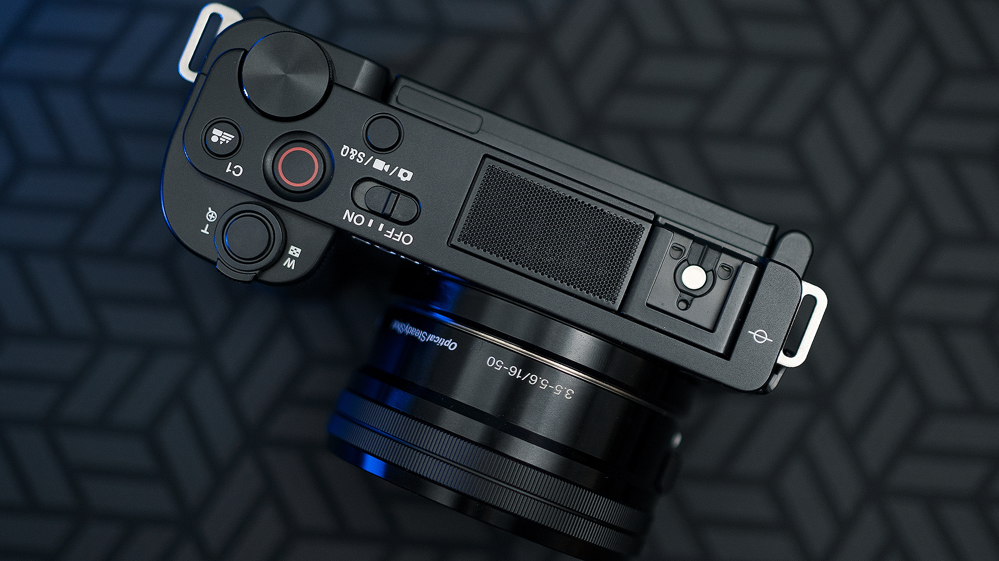 We Review The Sony ZV-E10: What Can It Do and Who Was It Made For? 2