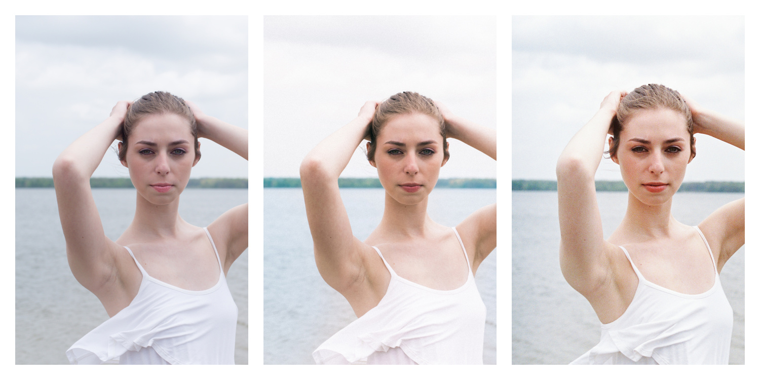 Fstoppers Reviews: Mastin Labs Fuji 400H Preset System