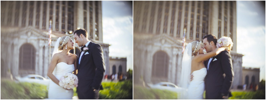fstoppers-we-still-coming-wedding-crashers-aaron-brown-wedding3.jpg