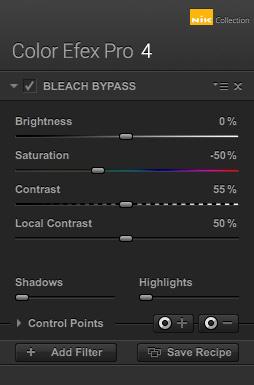 The Top Five Nik Color Efex Pro Filters For Superb Landscape Photos
