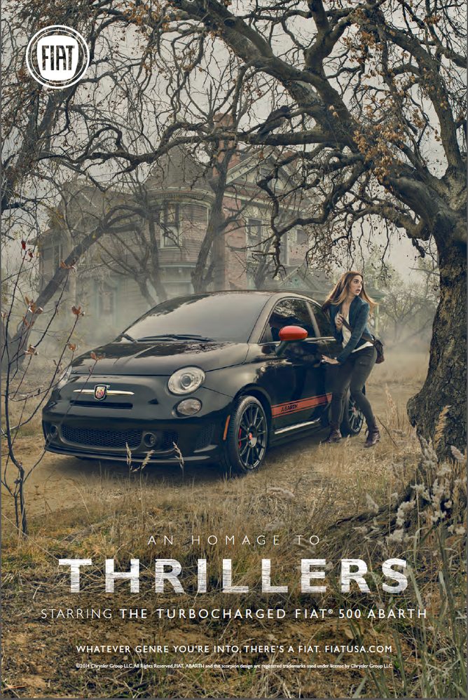 fiat_thriller_dave_hill_vanity_fair