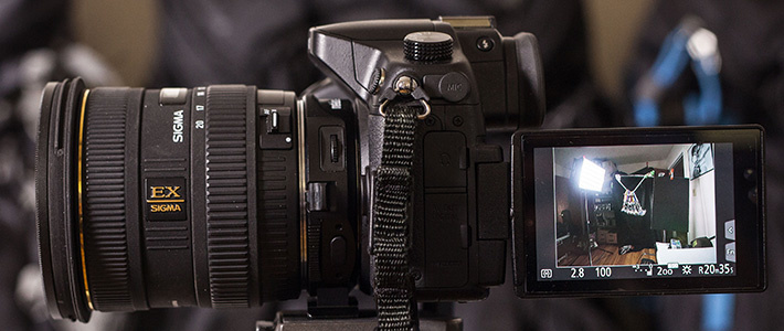 panasonic gh2 vs 5d mark iii Detailed comparison of the panasonic gh2 and the sony a7 ii click through to find out about their relative size and key specifications.