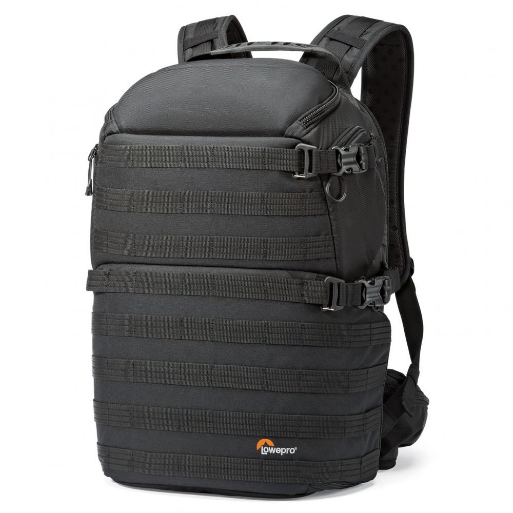 Lowepro vertax 300 aw фоторюкзак компактный небольшой рюкзак
