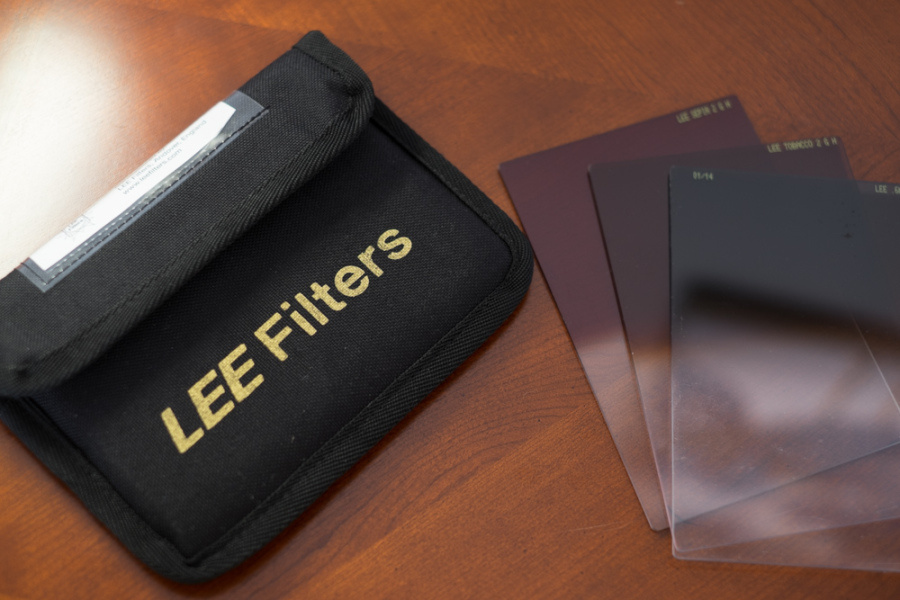 The Big Black Box - Everything You Need To Know About The LEE