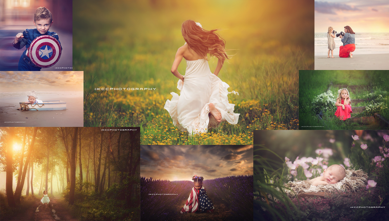 child-photography-studios-photo-editing-sample
