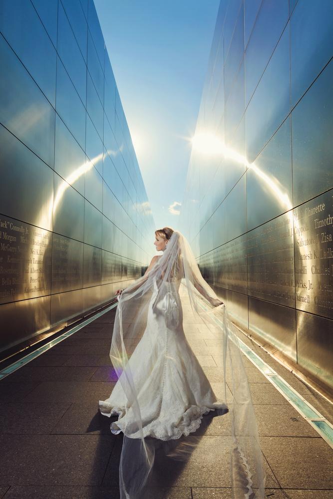 NJ Wedding Photographer Vanessa Joy