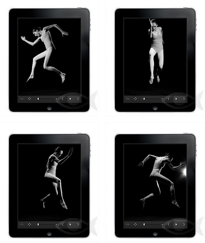 Free Gesture Pose Reference Photo Sites To Practice Figure ...