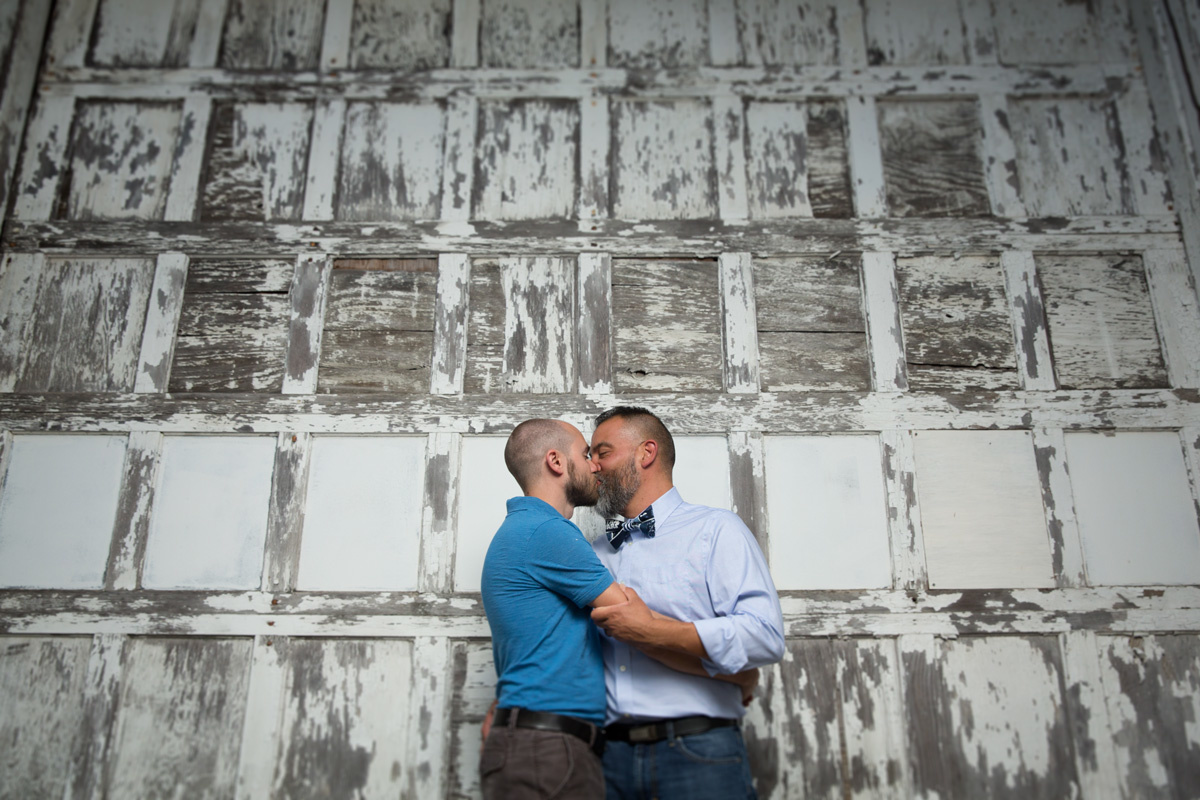 fstoppers-same-sex-marriage-aaron-brown-image13.jpg