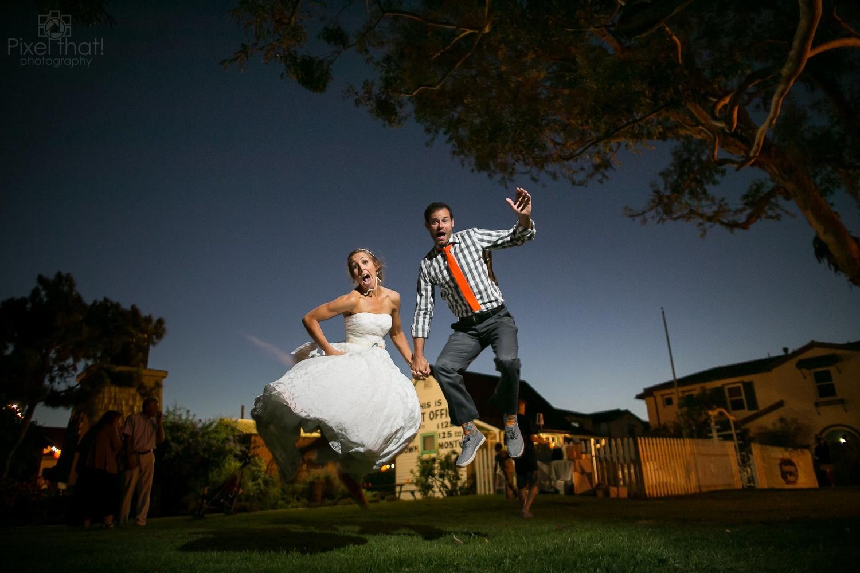Speedlight Wedding Photography: New And Improved MagMod Is My Favorite Speedlight