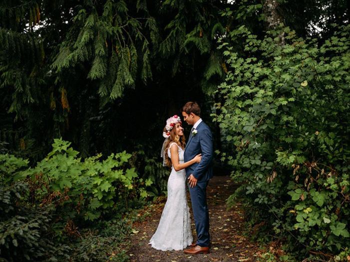 pentax 645z wedding photo