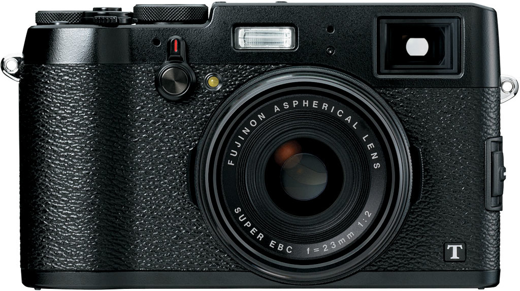 Rethinking the JPEG | Fstoppers