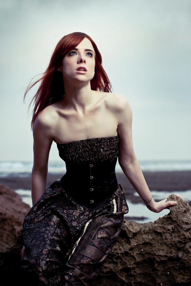 Carly-Jason-Lau-fstoppers-problem-natural-light-photographers