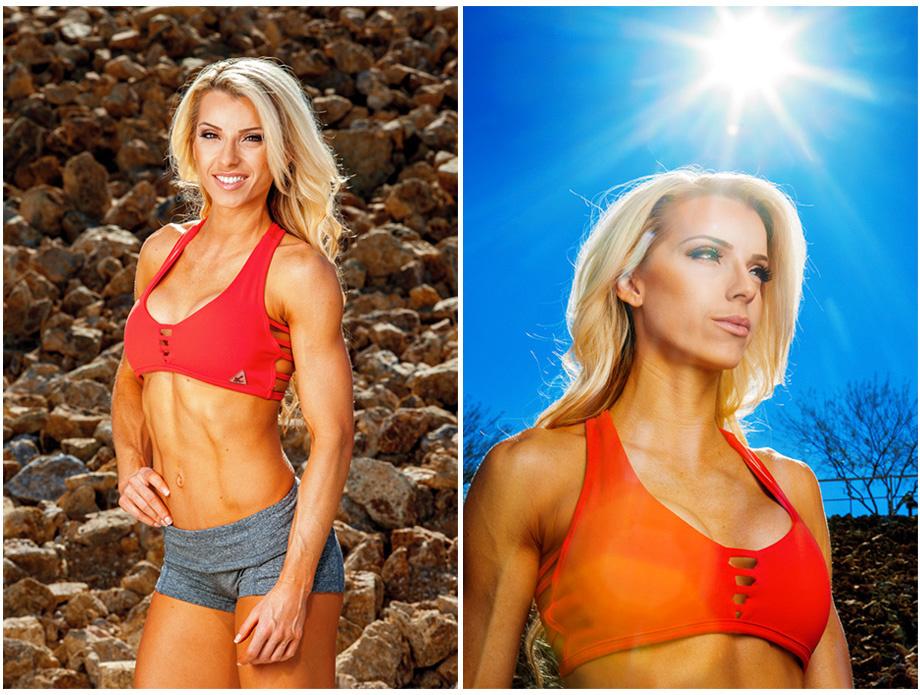 fstoppers-alexis-cuarezma-bts-bikini-athlete-shoot-ashley-pfaff-aaron-brown-howto-portrait-2.jpg