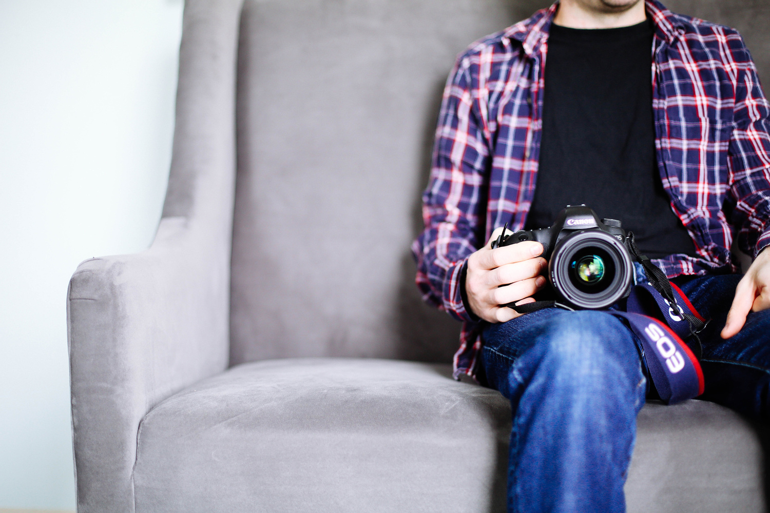 photography-business-mistakes-spending
