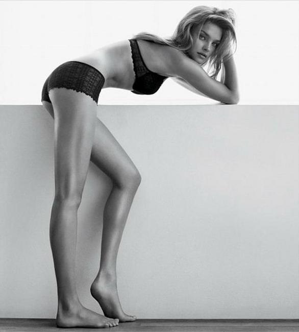 Jennifer lopez sexy butt nude