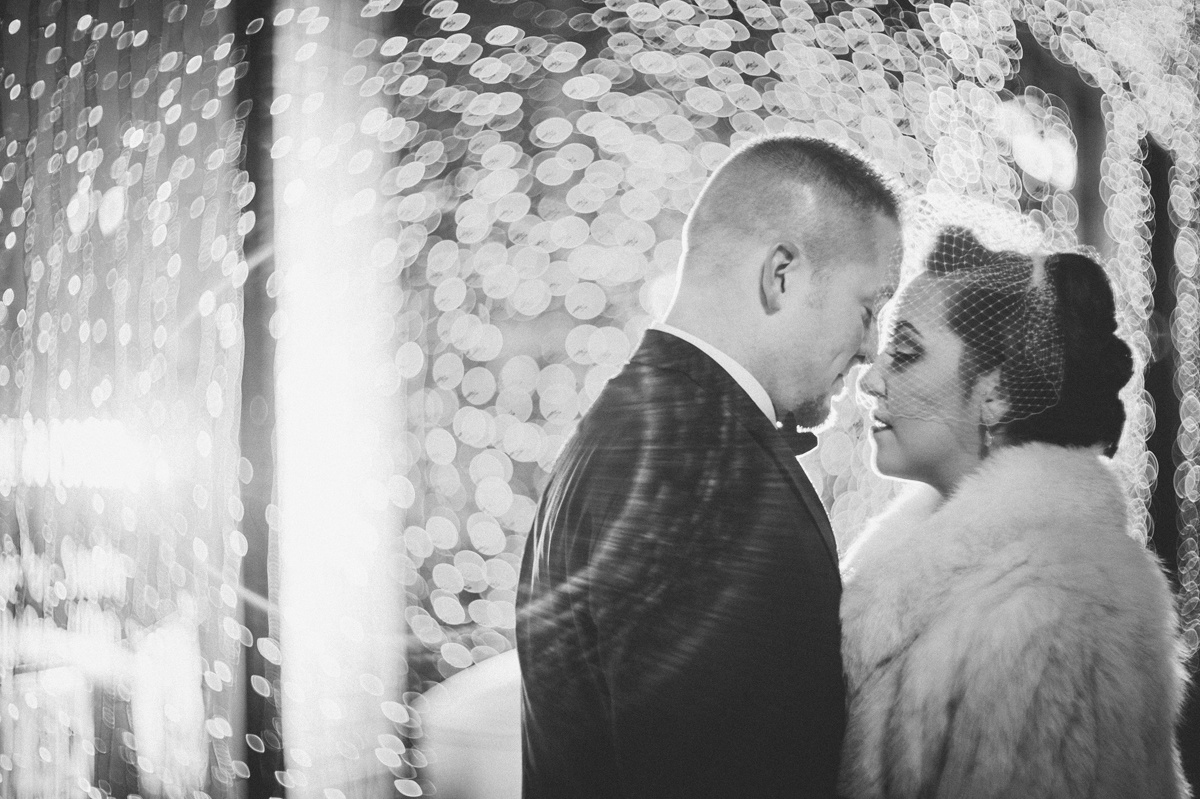 Wedding Photos Shot With Adapted Russian Helios 85mm F 1 5 Copyright 2017 Image By Rachel Shomsky Http Rachelshomsky