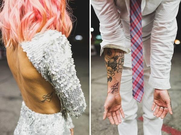 Hipster_Wedding_10