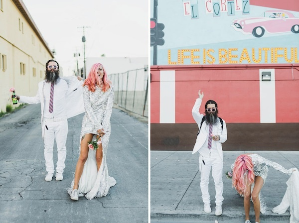 Hipster_Wedding_11