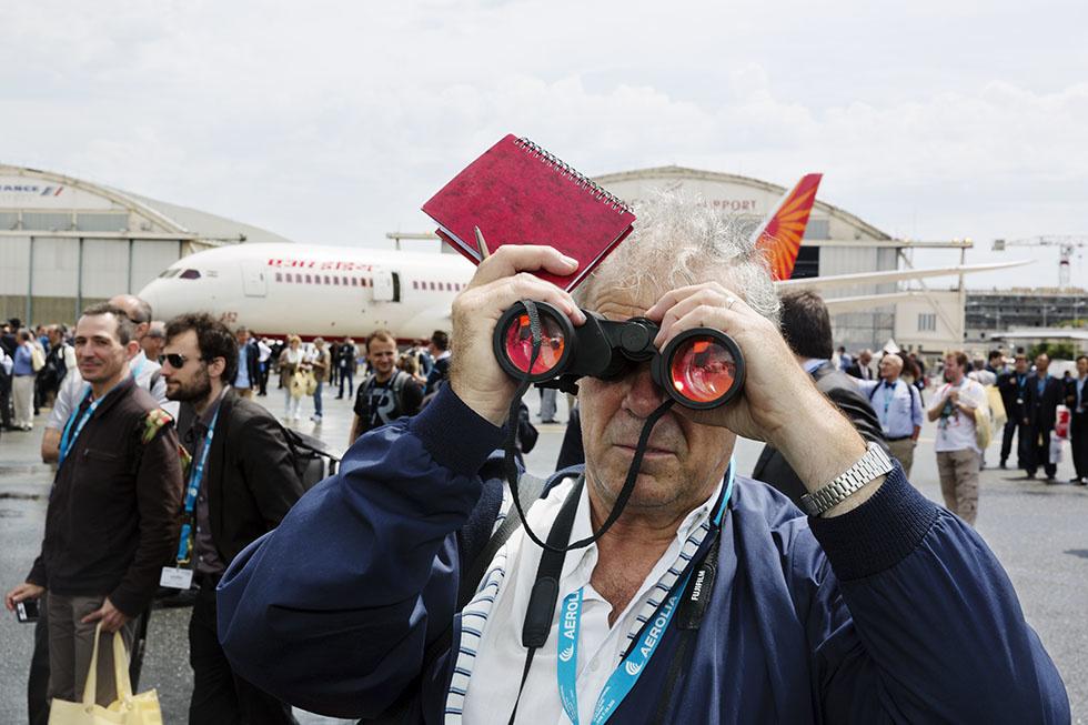 Martin_Parr_Binoculars