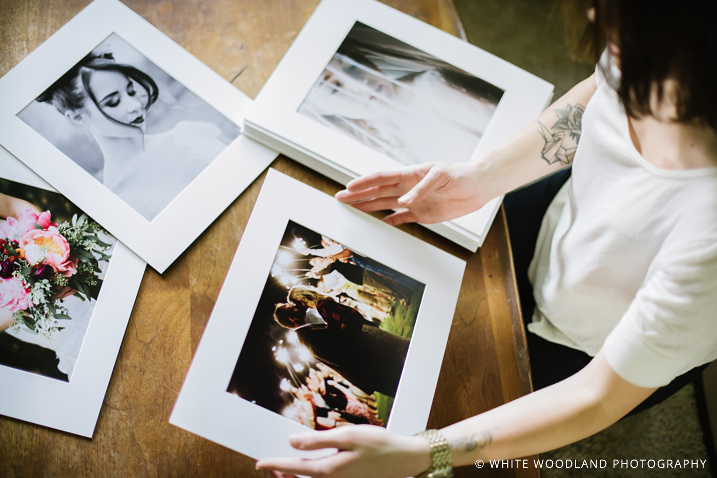 Importance of Branding Your Photography Business