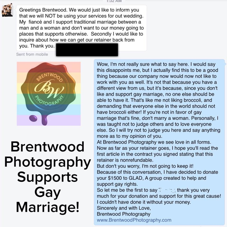 gay_wedding_photography_cancellation_brentwood