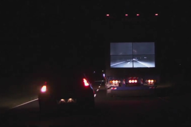 samsung_truck_camera_night_vision
