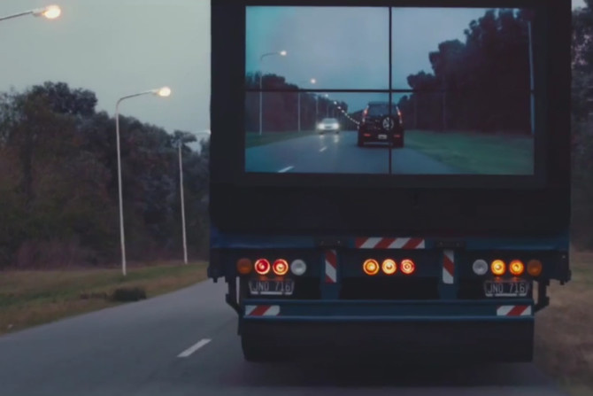 samsung_truck_camera_rear_view