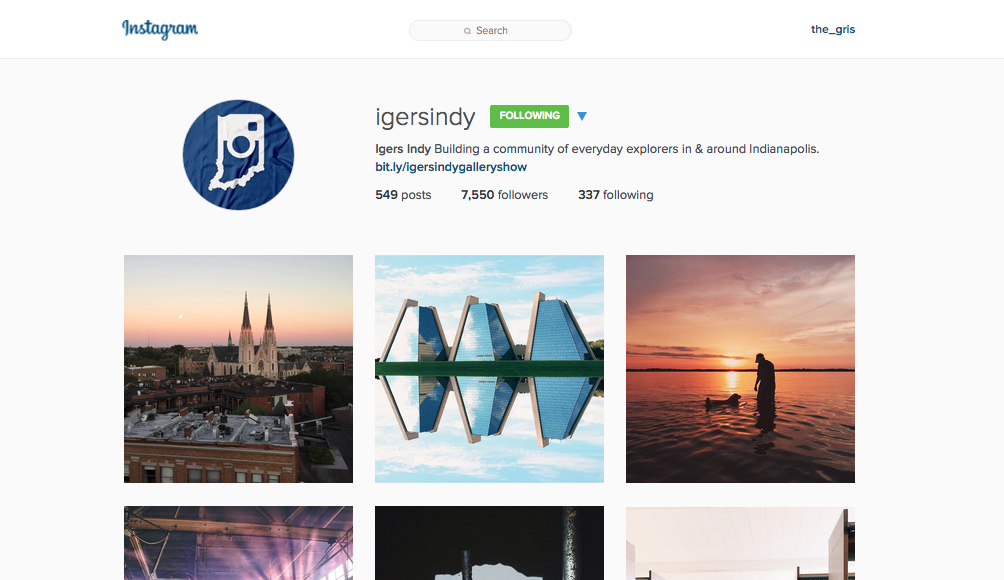 How to Build a Huge Following on Instagram in 3