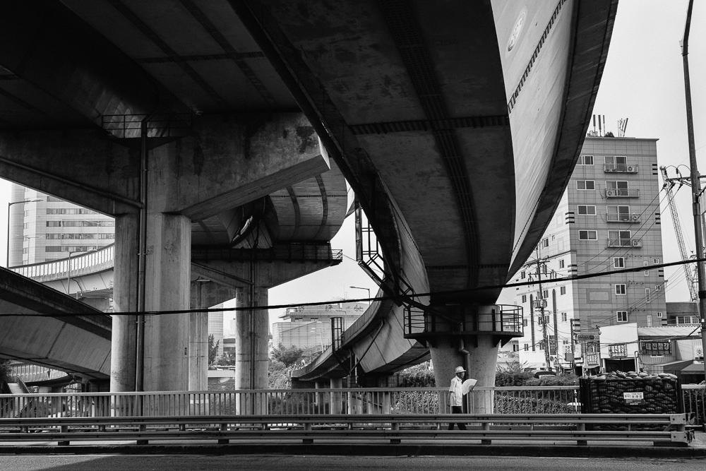 Interesting Architecture Photography Documentary Find This Pin And