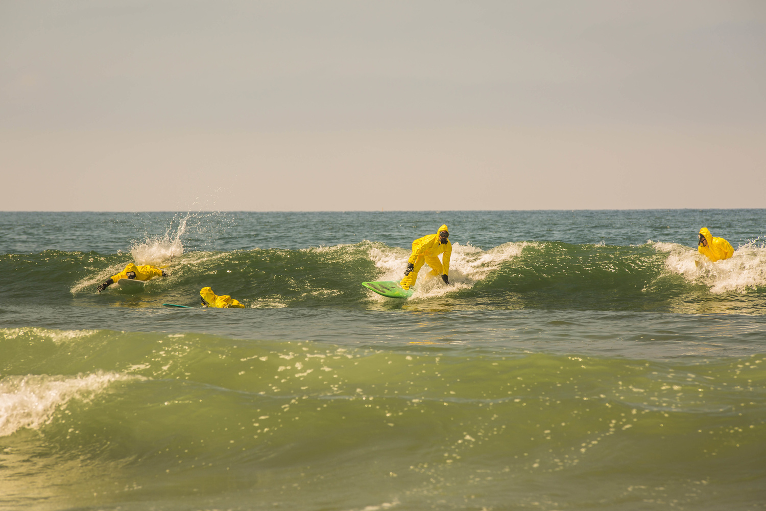 [Image: hazmat-surfing-photos-raise-awareness-of...eans-2.jpg]