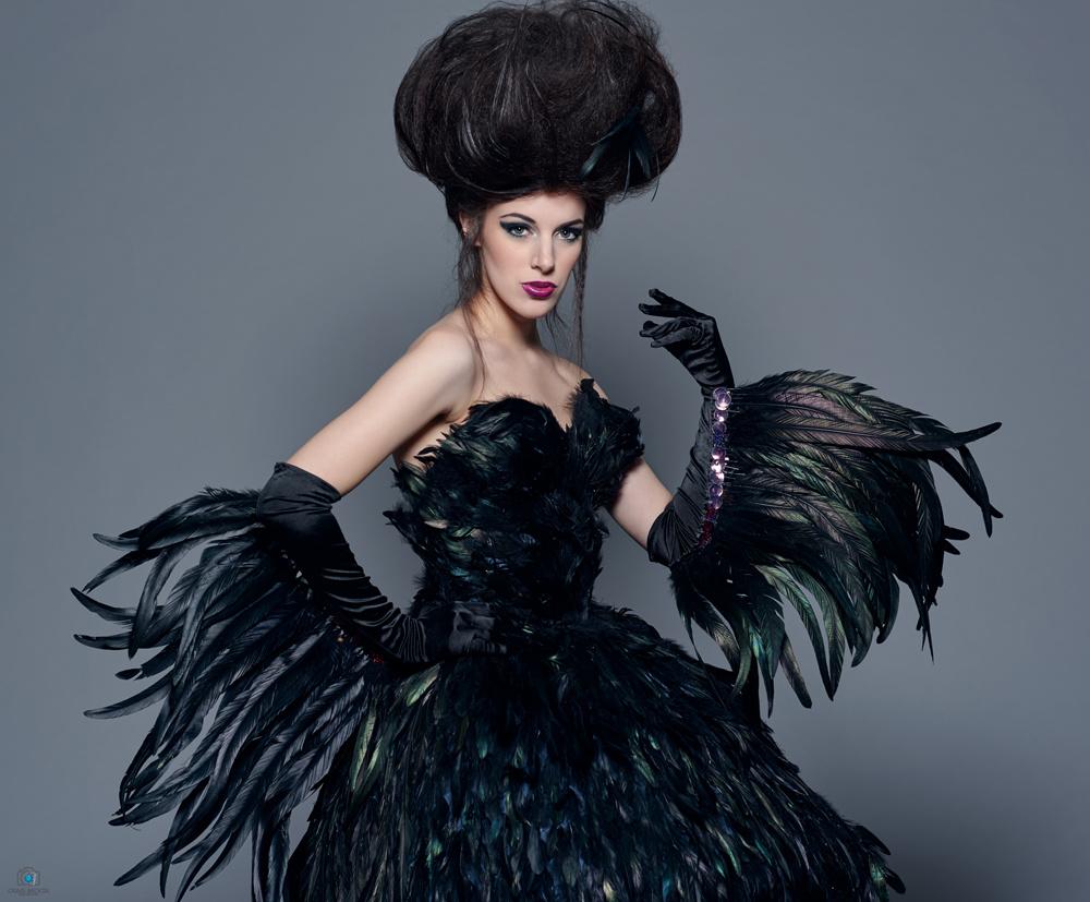 mola setti for fashion