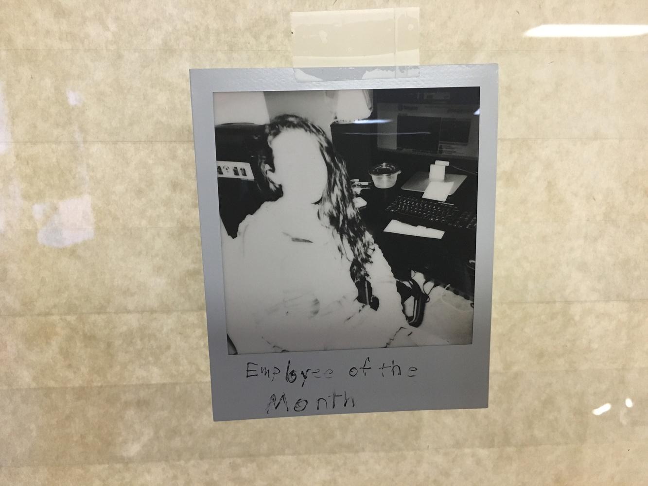 Polaroid Camera Urban Outfitters : The new holga digital vs polaroid the ultimate camera