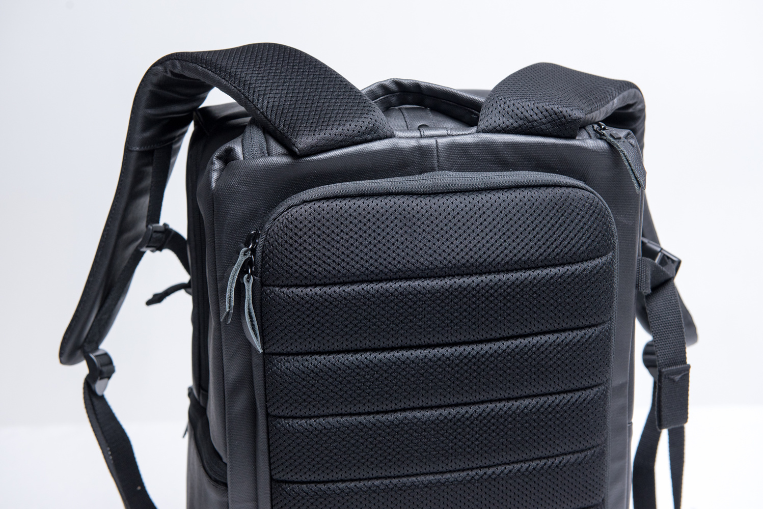 Camera Dslr Camera Bags Review fstoppers reviews hex dslr sling and backpack camera bags the sling