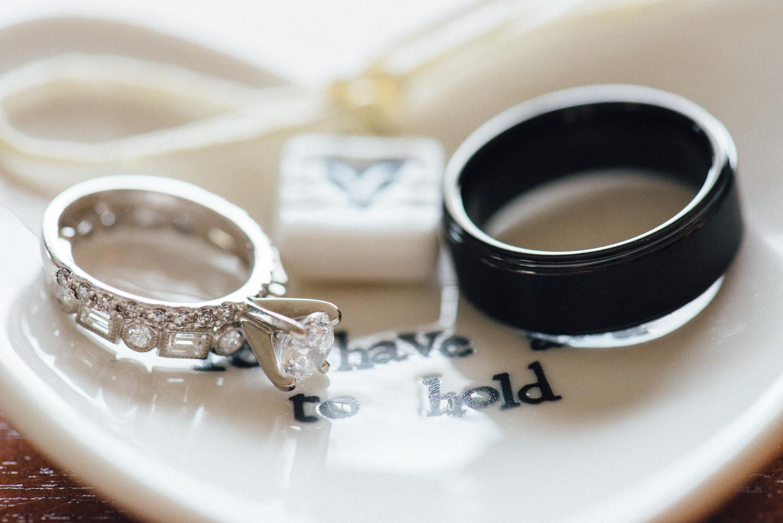 Settings For Wedding Rings 64 Inspirational Lighting