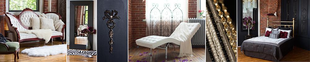 bella boudoir experience studio