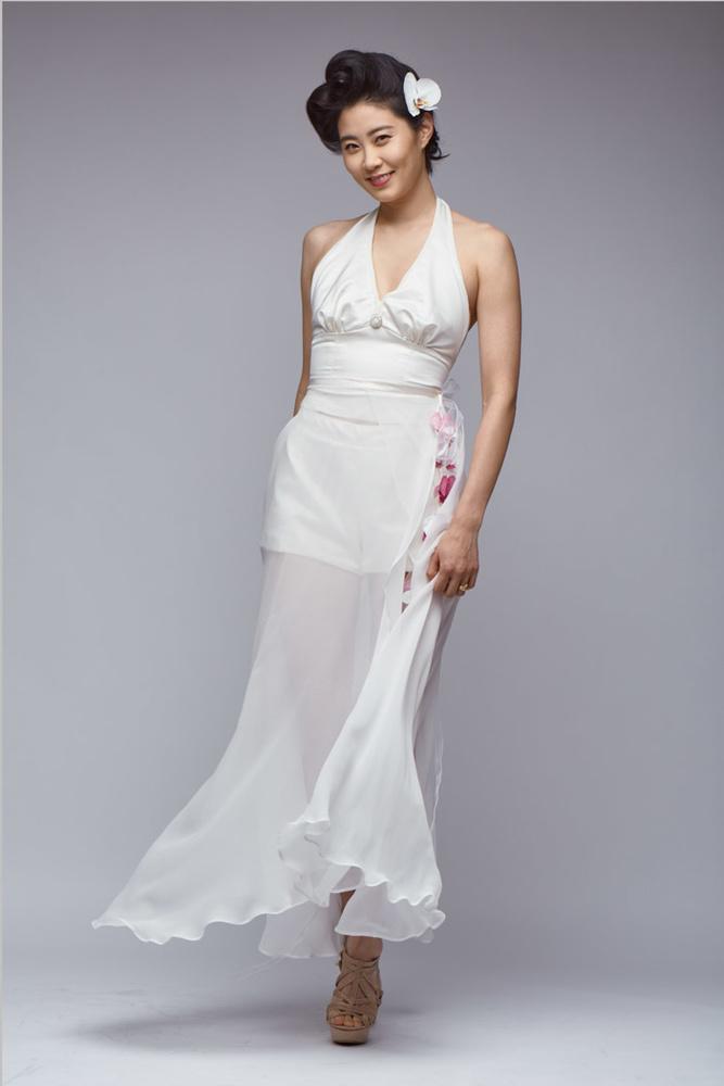 Davinci Wedding Dresses 94 Beautiful Before