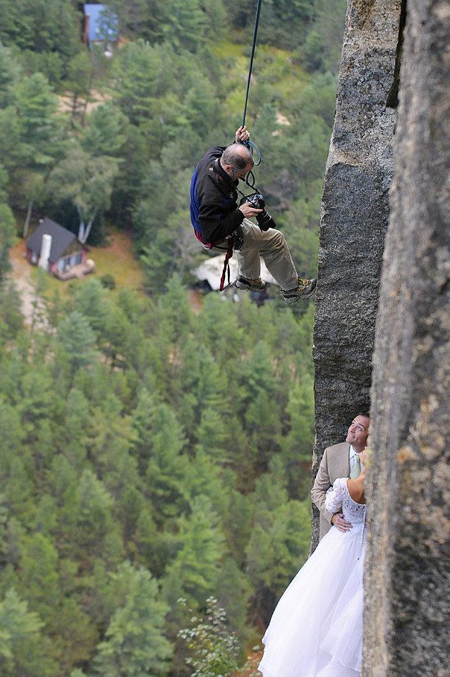 Couple-Bridal-Portrait-Cliff-Photographer