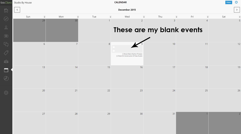 fotoclient-calendar-overview