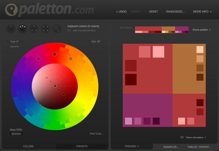 Making Color Grading Easy Using Color Palettes Fstoppers