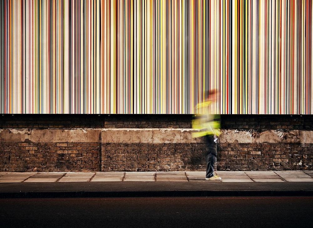 street photography london goodden