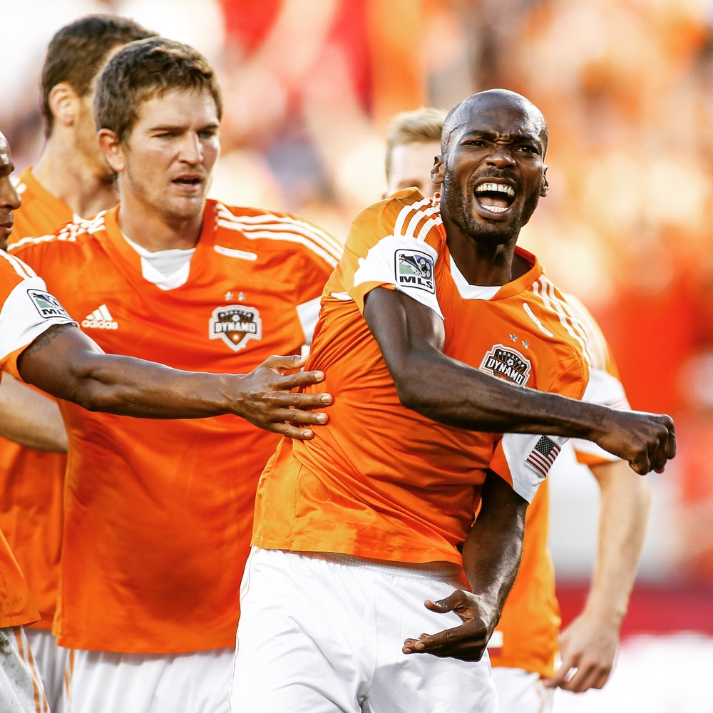 sports photography tips houston dynamo soccer